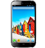Micromax Canvas A116i