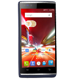 Micromax Canvas Fire Q411