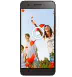 Micromax Canvas Juice 4G Q461