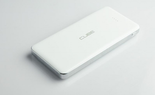 CUBE Mobile Power