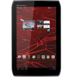 Motorola XOOM 2 Media Edition MZ607
