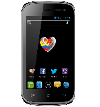 myPhone A848 Duo