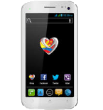 myPhone A888 DUO