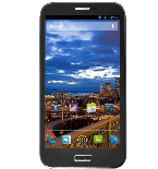Samsung Galaxy note II (N7189)