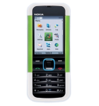 synchronize nokia 5000 phonecopy your personal cloud rh phonecopy com Nokia Phones 2007 Nokia 2505