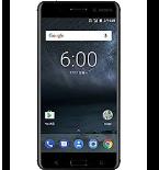 Synchronize HMD Global Nokia 6 TA-1000 - PhoneCopy - Your Personal Cloud