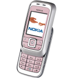 synchronize nokia 6111 phonecopy your personal cloud rh phonecopy com Nokia 2710 Nokia 2760 International Calling