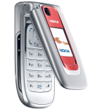 synchronize nokia 6131 phonecopy your personal cloud rh phonecopy com Nokia Phones 2007 USB Cable for Nokia 2760
