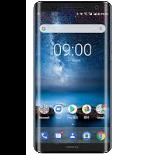 Synchronize HMD Global Nokia 6 2018 TA-1054 - PhoneCopy - Your