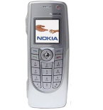 synchronize nokia 9300 phonecopy your personal cloud rh phonecopy com Nokia 2760 International Calling Nokia 2660