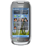 how to synchronize your nokia c7 00 symbian anna contacts with rh phonecopy com Nokia C7 00 Software Update Nokia X7-00