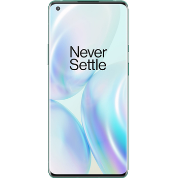OnePlus 8 5G (in2017)
