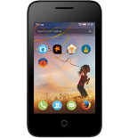 Alcatel One Touch Orange Clif