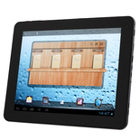 Pipo M1 Tablet