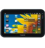 Polaroid MPCS700 Tablet