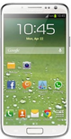 Samsung Galaxy S4 mini (SGH-i435)