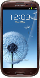 Samsung Galaxy Grand (SCH- i879, Baffin)
