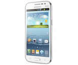 Samsung Galaxy Win (GT- i8552)