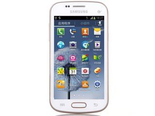 Samsung   Galaxy S duo (GT- s7568)