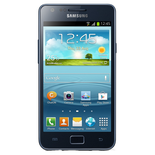 Samsung Galaxy S II Plus (GT- i9105)