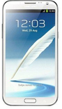 Samsung Galaxy Note II (N7108)