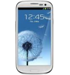 Samsung Galaxy Light (sgh-t399)