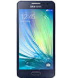 Synchronize Samsung Galaxy A3 (2017) LTE SM-A320FL