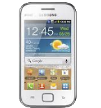 Samsung Galaxy Ace Duos (gt-s6802)