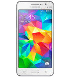Samsung Galaxy Grand Prime G530t1