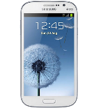 Samsung Galaxy Grand (GT-I9080)