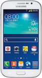 Samsung Galaxy Grand Neo (gt-i9168i)