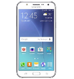 Samsung Galaxy J7 (SM-J730GM)