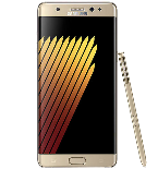 Samsung Galaxy Note 7 (SM-N930W8)