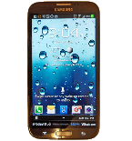 Samsung Galaxy Note 3 (SM-N9008)