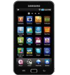 Samsung Galaxy Player 70 (YP-G70)