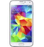 Samsung Galaxy S5 mini (SM-G800y)