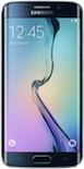 Samsung Galaxy S6 EDGE+ Verizon (SM-G928V)