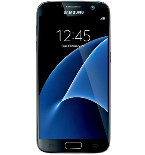 Samsung Galaxy S7 Verizon (sm-g930v)