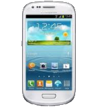 Samsung Galaxy S III mini VE (GT-i8200n)
