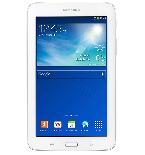 Synchronize Samsung Galaxy Tab 3 Lite 7 0 (SM-T113) - PhoneCopy