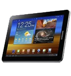 Samsung Galaxy Tab 7.7 Plus (GT-P6211)