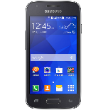 Samsung Galaxy V Plus (SM-G318hz)