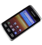 Samsung Galaxy Xcover (GT-S5690)
