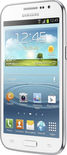 Samsung Galaxy Win (GT-i8550)
