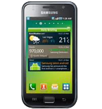 Samsung Galaxy S Plus (GT-I9001)