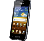 Samsung Galaxy S Advance (GT-I9070)