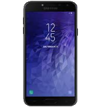 Synchronize Samsung Galaxy J4 2018 (SM-J400f) - PhoneCopy - Your