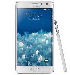 Samsung Galaxy Note Edge (SM-N915w8)