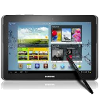 Samsung Galaxy Note 10.1 (sm-p600)