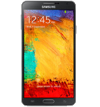 Samsung Galaxy Note 4 (SM-N910r4)